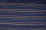 синий-фисташковый
